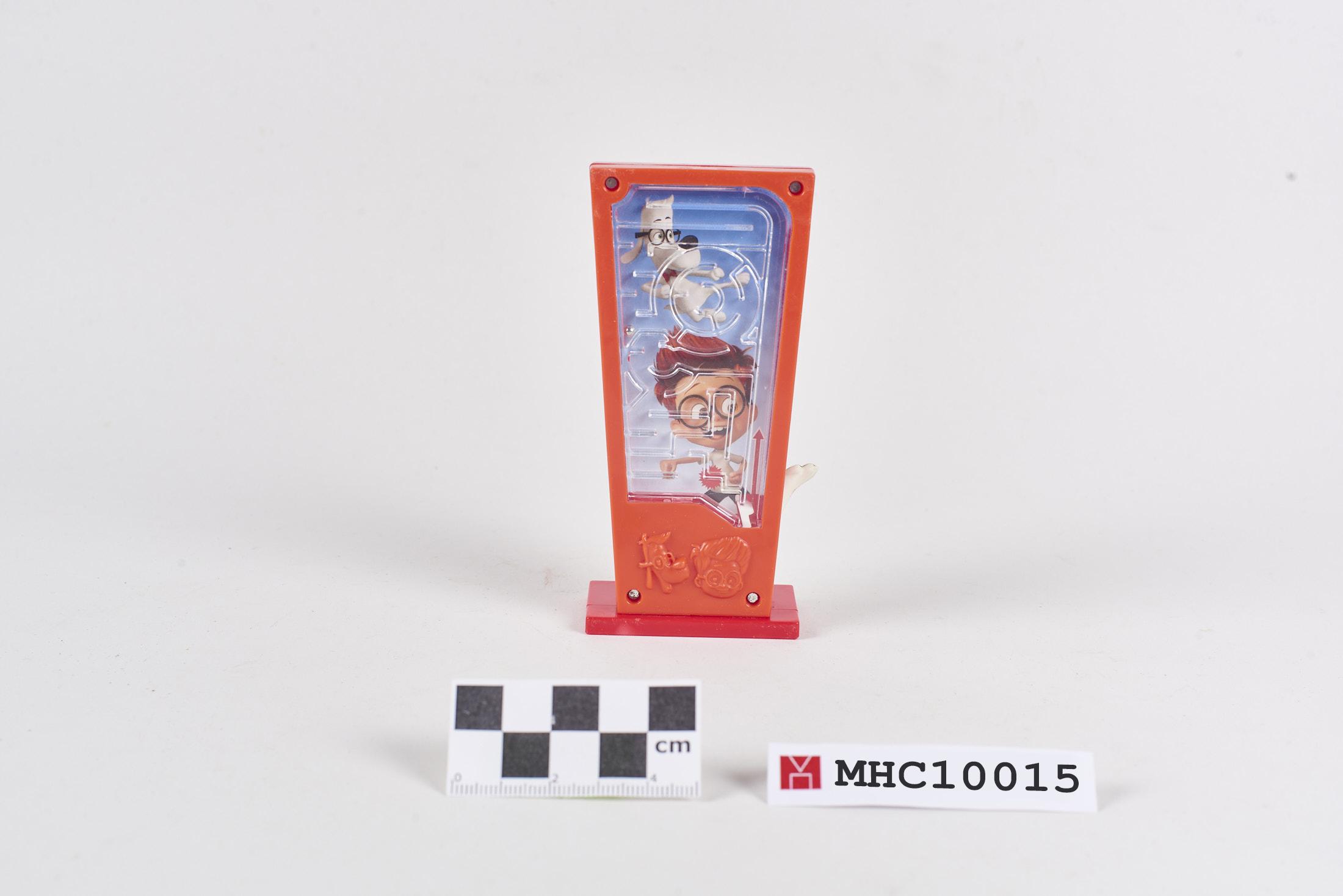 mhc10015