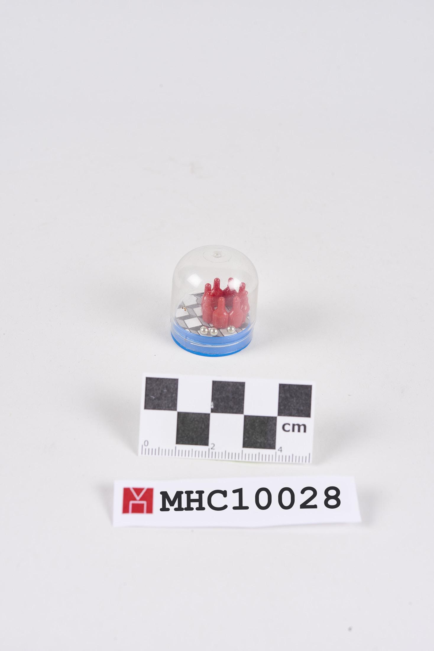 mhc10028