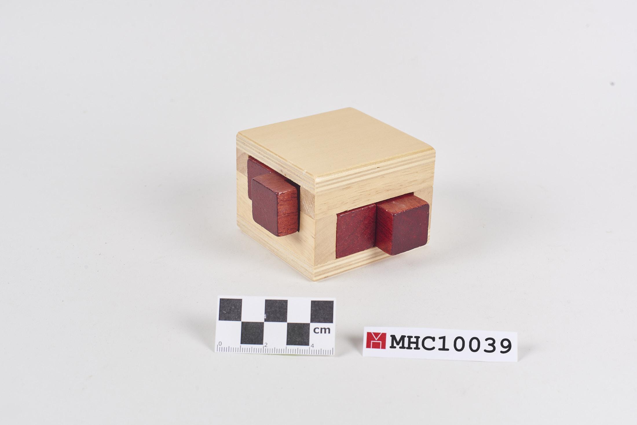 mhc10039