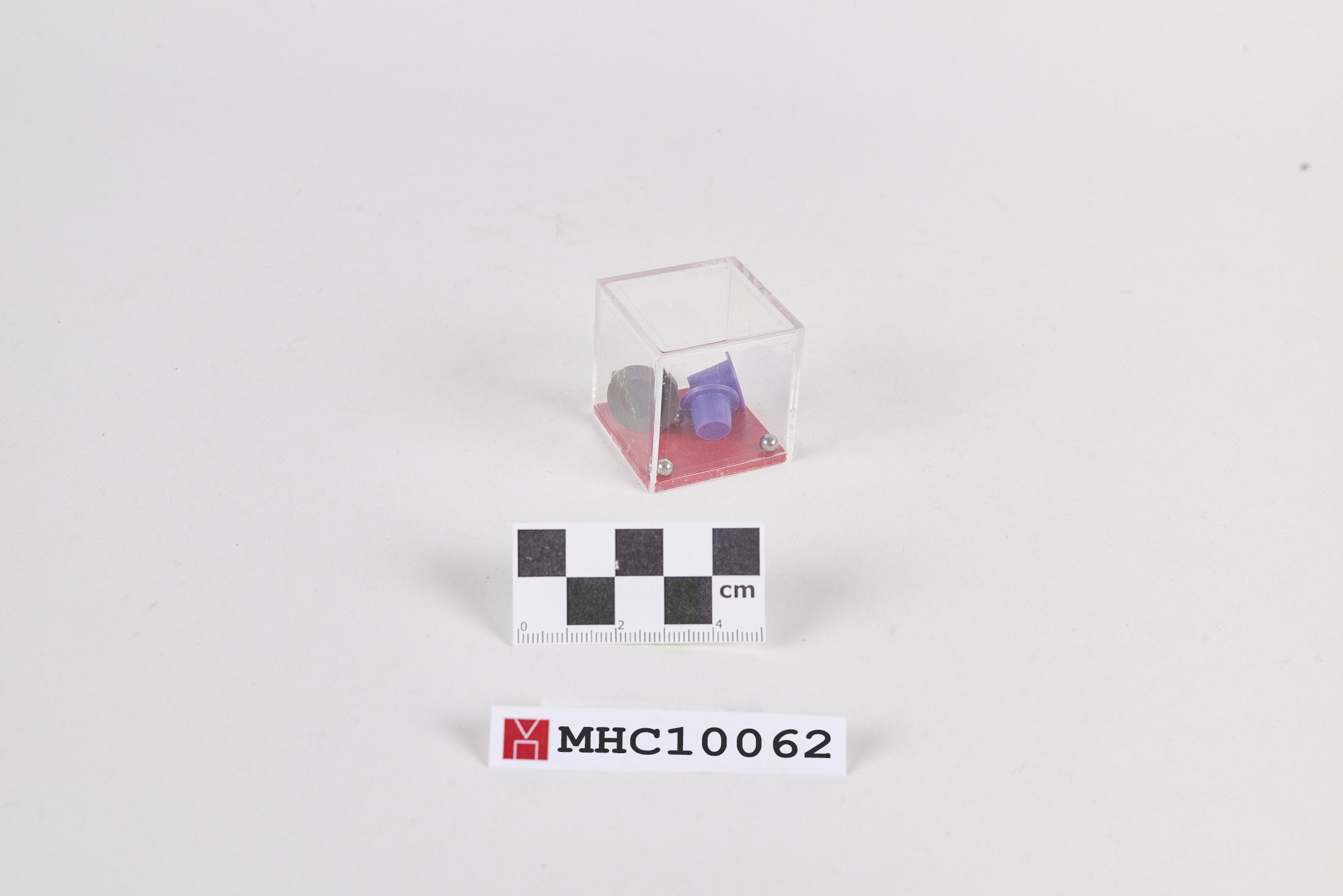 mhc10062