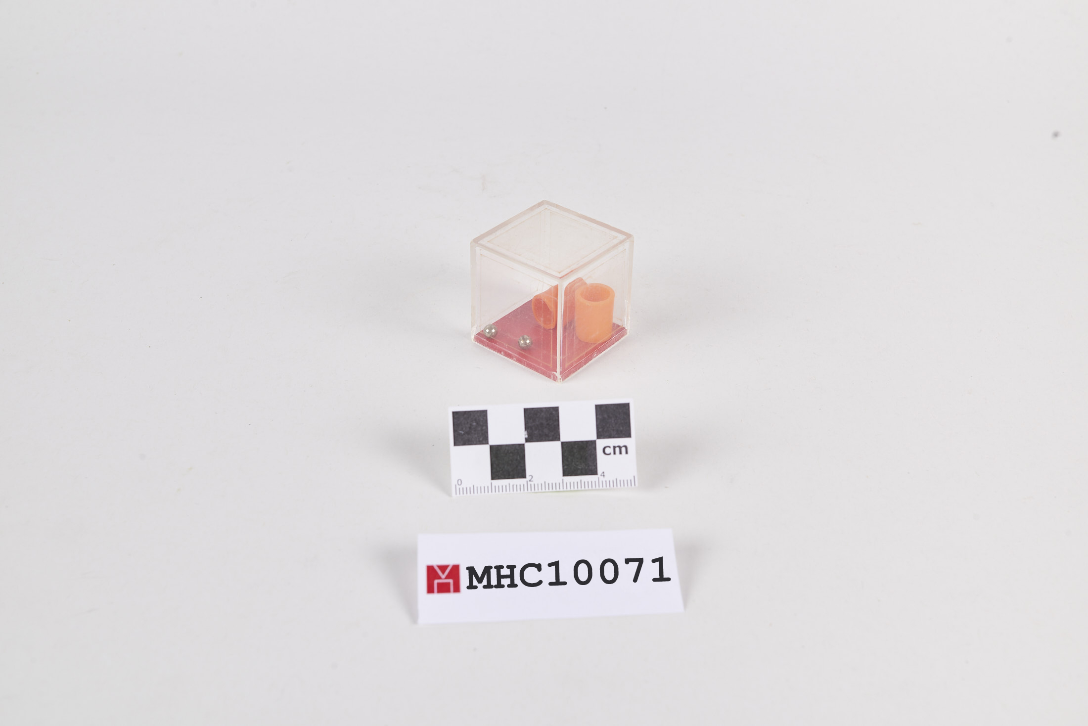 mhc10071