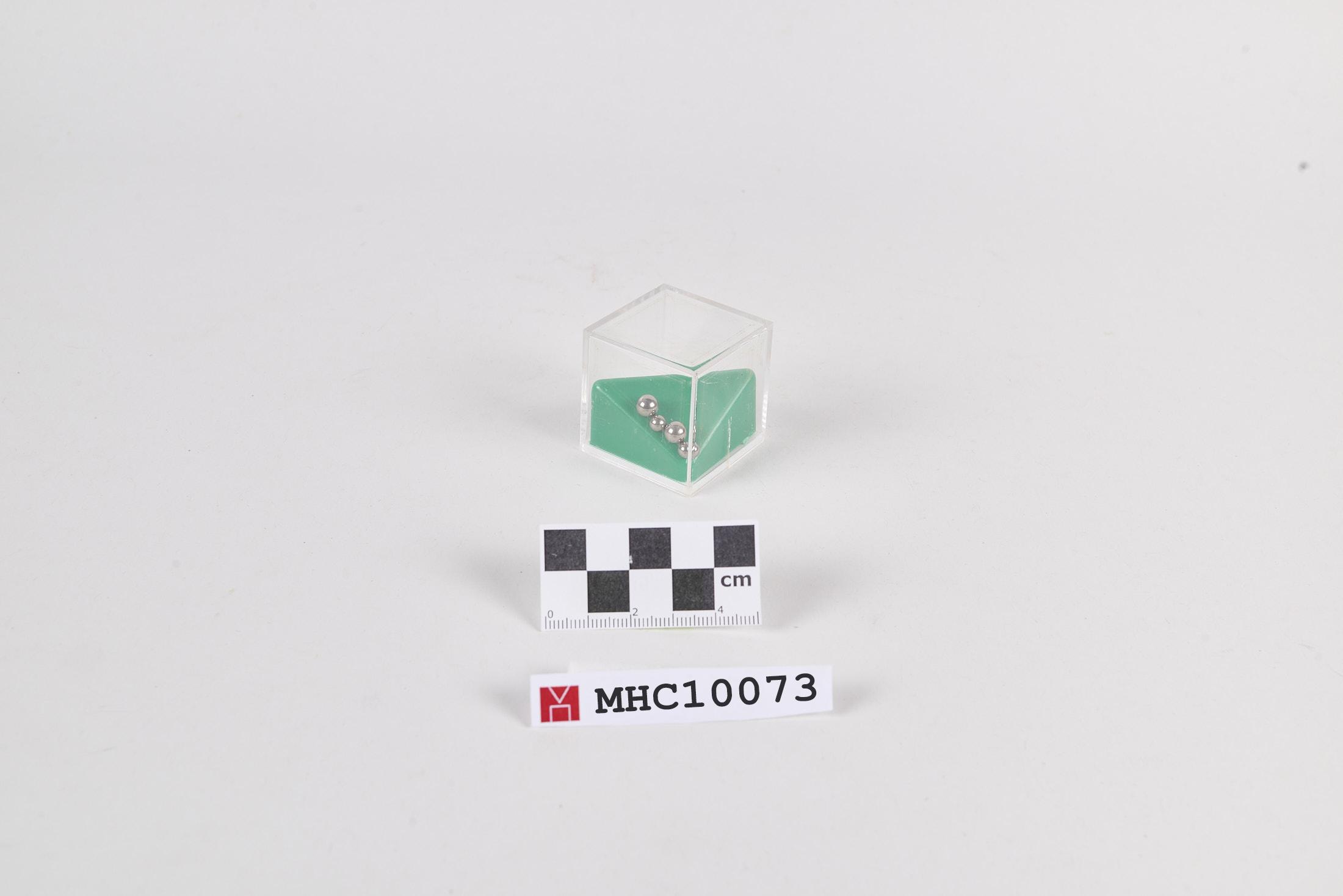 mhc10073