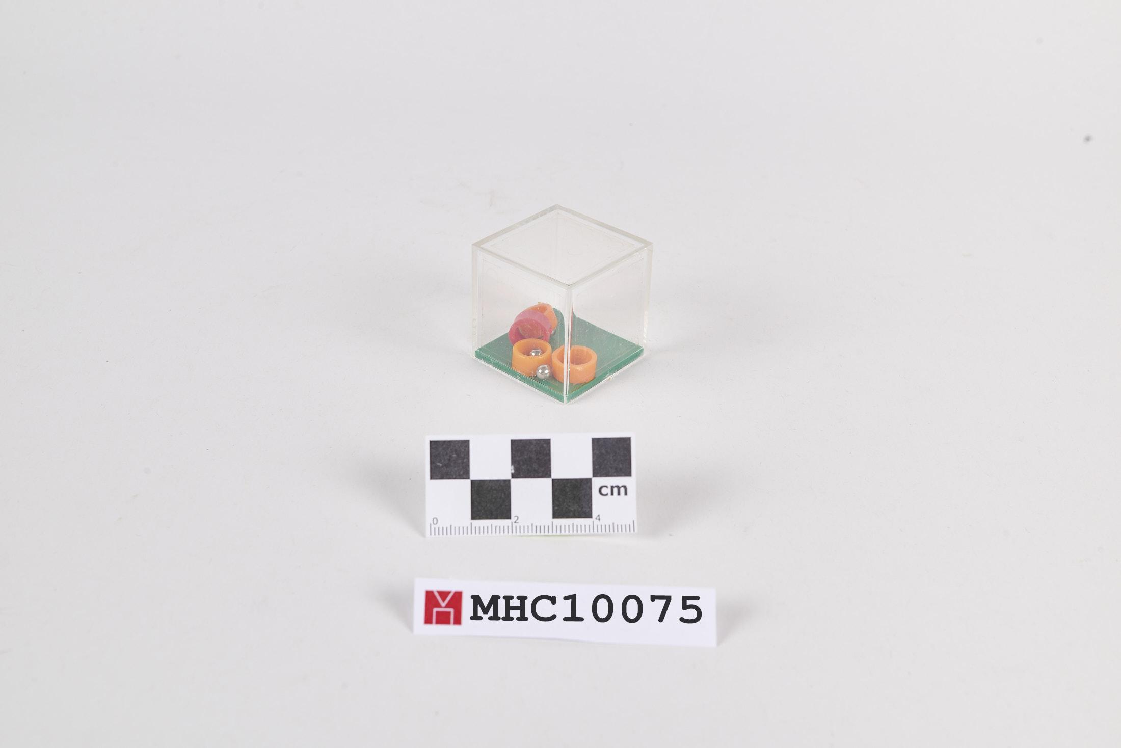 mhc10075