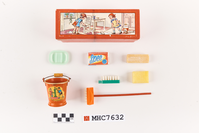 MHC7632_A